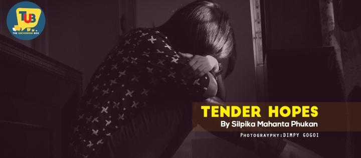 tender hopes